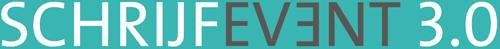 Terugblik Schrijfevent 3.0 – Verdien het met bloggen