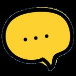 schrijfevent-chat